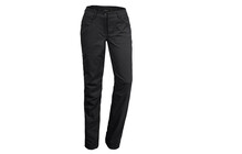 Vaude Women&#039;s Albo Warm Pants black